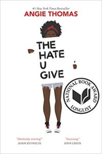 The-Hate-U-Give-Kindle-Mobi-Angie-Thomas